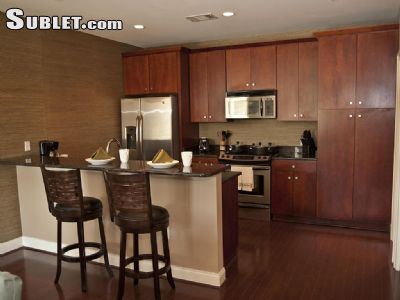 Image 4 furnished 1 bedroom Apartment for rent in Columbia, Richland County
