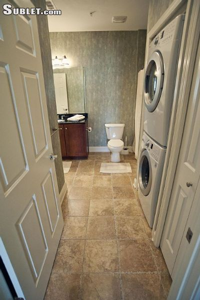 Image 8 furnished 1 bedroom Apartment for rent in Columbia, Richland County
