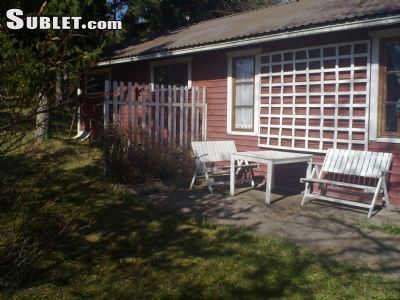 Image 1 furnished 1 bedroom House for rent in Finland Proper, Western Finland