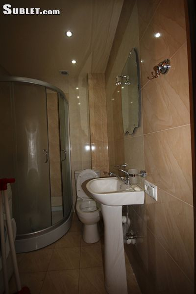 Image 7 furnished 1 bedroom Apartment for rent in Yerevan, Yerevan