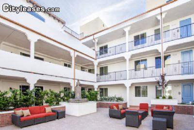 Image 4 unfurnished 3 bedroom Apartment for rent in Canoga Park, San Fernando Valley