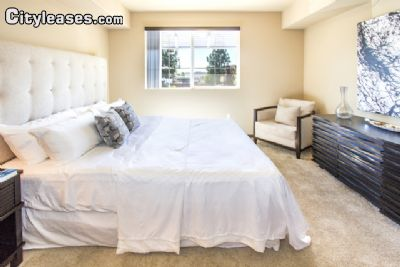 Image 7 unfurnished 3 bedroom Apartment for rent in Canoga Park, San Fernando Valley