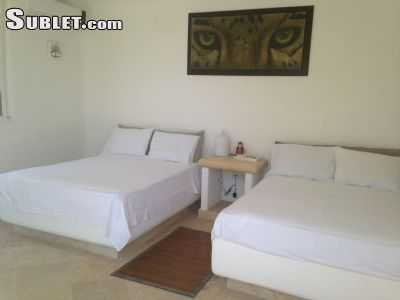 Image 3 furnished 3 bedroom House for rent in Acapulco, Guerrero