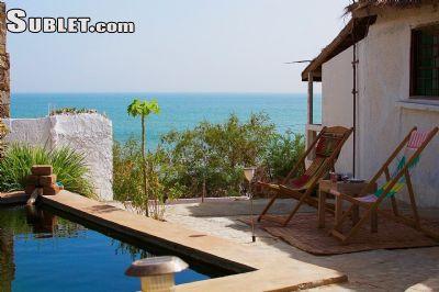 Image 3 furnished 2 bedroom House for rent in Mbour, Senegal