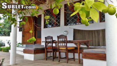 Image 5 furnished 2 bedroom House for rent in Mbour, Senegal