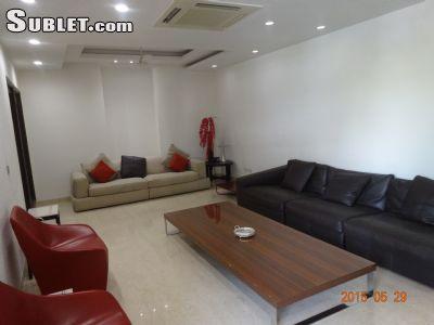 Image 1 furnished 3 bedroom House for rent in South Delhi, Delhi
