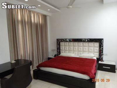Image 2 furnished 3 bedroom House for rent in South Delhi, Delhi