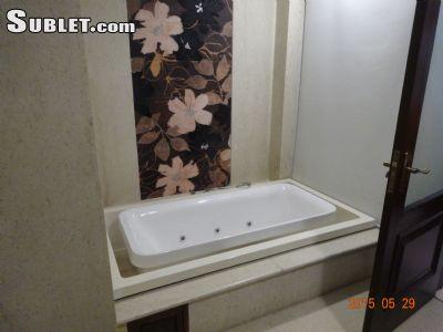 Image 5 furnished 3 bedroom House for rent in South Delhi, Delhi