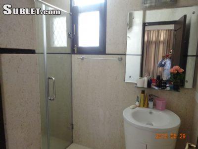 Image 6 furnished 3 bedroom House for rent in South Delhi, Delhi