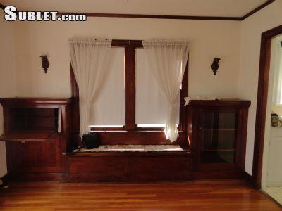 Image 1 furnished 2 bedroom House for rent in Gaslamp Quarter, Central San Diego