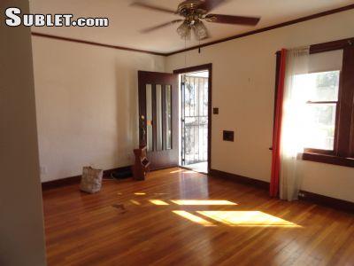 Image 2 furnished 2 bedroom House for rent in Gaslamp Quarter, Central San Diego