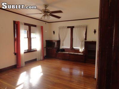 Image 3 furnished 2 bedroom House for rent in Gaslamp Quarter, Central San Diego