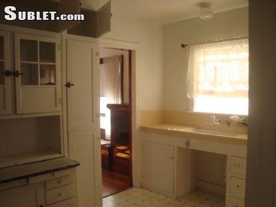 Image 5 furnished 2 bedroom House for rent in Gaslamp Quarter, Central San Diego