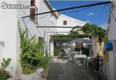 560 2 Granada Granada Province, Andalucia