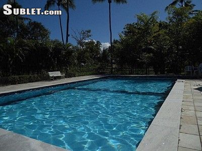 Image 2 furnished 5 bedroom House for rent in Recife, Pernambuco
