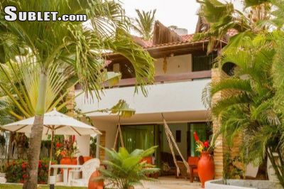 Image 4 furnished 5 bedroom House for rent in Recife, Pernambuco
