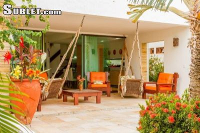 Image 5 furnished 5 bedroom House for rent in Recife, Pernambuco