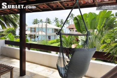 Image 8 furnished 5 bedroom House for rent in Recife, Pernambuco