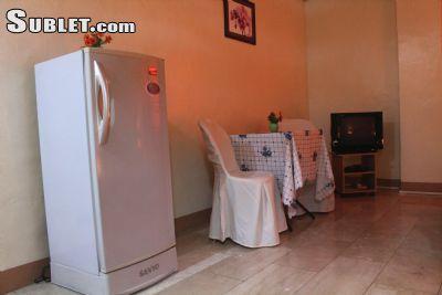 Image 2 furnished Studio bedroom Apartment for rent in Cebu, Central Visayas