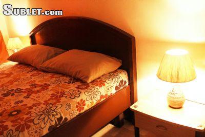 Image 4 furnished Studio bedroom Apartment for rent in Cebu, Central Visayas