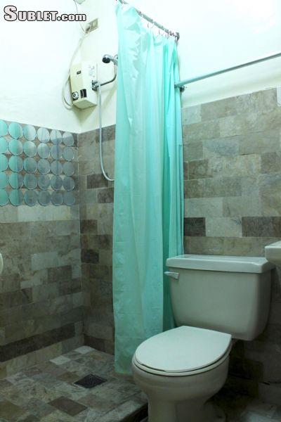 Image 5 furnished Studio bedroom Apartment for rent in Cebu, Central Visayas