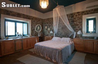 Image 7 furnished 1 bedroom House for rent in Aegina, Piraeus
