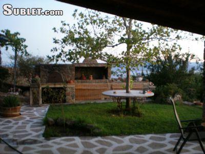 Image 8 furnished 1 bedroom House for rent in Aegina, Piraeus