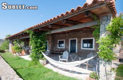 Image 9 furnished 1 bedroom House for rent in Aegina, Piraeus