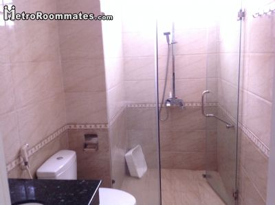 Image 6 Furnished room to rent in District 1, Ho Chi Minh City 5 bedroom Apartment