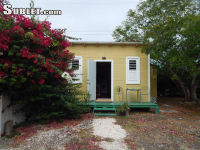 Image 2 furnished Studio bedroom House for rent in Christ Church, Barbados