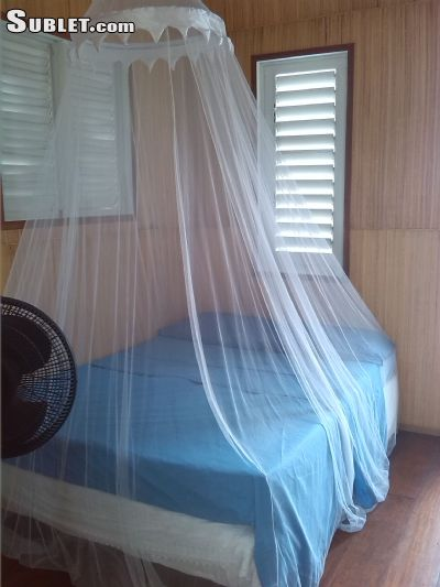 Image 4 furnished Studio bedroom House for rent in Christ Church, Barbados