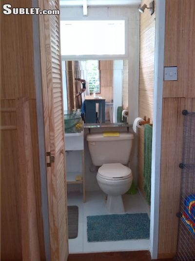 Image 7 furnished Studio bedroom House for rent in Christ Church, Barbados