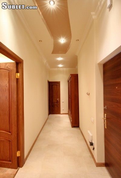 Image 2 furnished 2 bedroom Apartment for rent in Yerevan, Yerevan