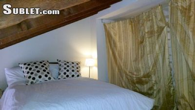 Image 3 furnished 1 bedroom Apartment for rent in Venice, West Los Angeles