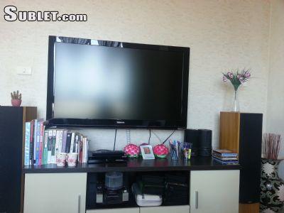 Image 4 furnished 1 bedroom Apartment for rent in Sathon, Bangkok