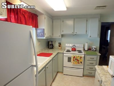 Scottsdale area furnished 2 bedroom mobile home for rent 500 per week rental id 2554271 for Two bedroom mobile homes for rent