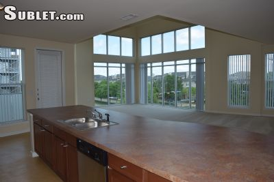 Image 1 unfurnished 4 bedroom Townhouse for rent in The Colony, Denton County