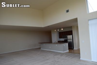 Image 5 unfurnished 4 bedroom Townhouse for rent in The Colony, Denton County