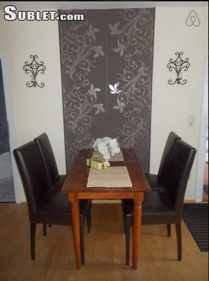 Image 4 either furnished or unfurnished 2 bedroom Apartment for rent in Salzburg, Salzburg