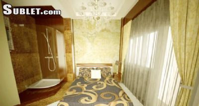 Image 3 furnished 1 bedroom Apartment for rent in Mashhad, Khorasan Razavi