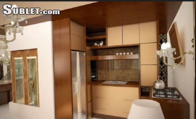 Image 4 furnished 1 bedroom Apartment for rent in Mashhad, Khorasan Razavi