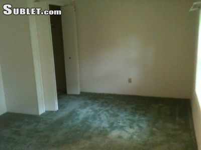 Image 2 unfurnished 2 bedroom House for rent in Isabella (Mt Pleasant), West Central MI