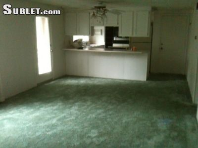 Image 5 unfurnished 2 bedroom House for rent in Isabella (Mt Pleasant), West Central MI