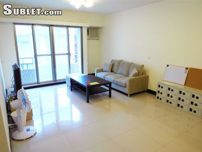 Taipei City Room for rent