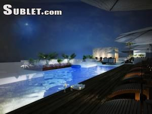 Image 8 furnished 1 bedroom Apartment for rent in Playa Del Carmen, Quintana Roo