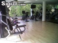 Image 9 furnished 1 bedroom Apartment for rent in Playa Del Carmen, Quintana Roo