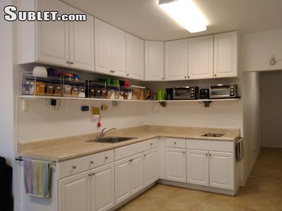 Image 3 Furnished room to rent in Downtown, Miami Area 1 bedroom House