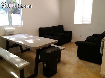 Image 4 Furnished room to rent in Downtown, Miami Area 1 bedroom House