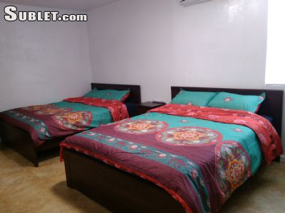 Image 6 Furnished room to rent in Downtown, Miami Area 1 bedroom House