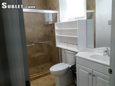 Image 7 Furnished room to rent in Downtown, Miami Area 1 bedroom House